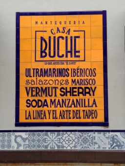 Casa Buche
