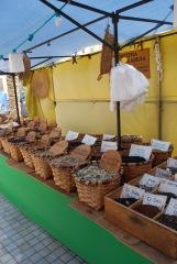Festival Open Market