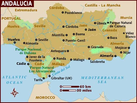 map_of_andalucia